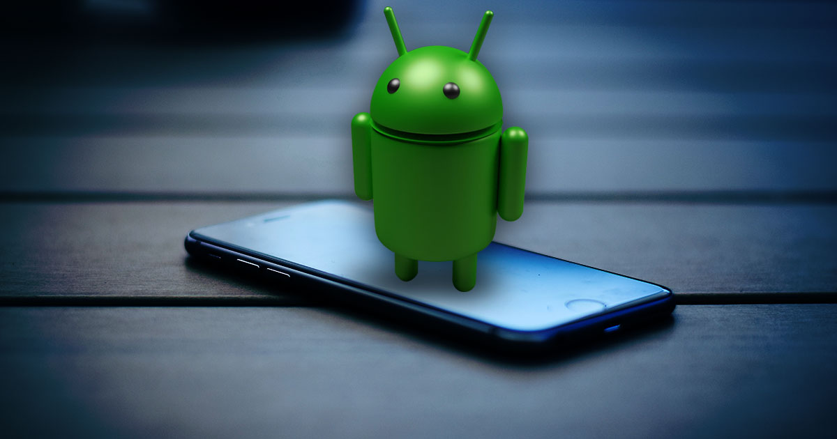 New Android malware, MysteryBot, steps in targeting the Android devices and affecting banking sector